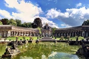 Wenn Sie den Überblick über Ihre finanzielle Situation verloren haben, sollten Sie eine Schuldnerberatung in Bayreuth aufsuchen.