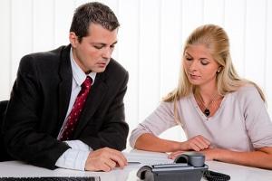 Der Besuch einer Schuldnerberatung in Bergedorf kann Betroffenen helfen, die Finanzen zu regeln.