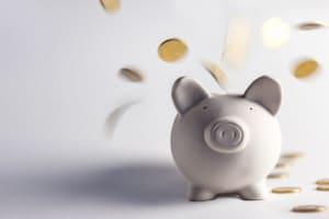 Wer in finanziellen Schwierigkeiten steckt, kann sich Unterstützung von der Schuldnerberatung in Charlottenburg suchen.