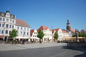 Welche Aufgaben übernimmt eine Schuldnerberatung in Cottbus?