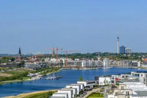 Wobei und wie hilft eine Schuldnerberatung in Dortmund?
