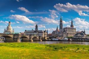 Wie kann mir eine Schuldnerberatung in Dresden helfen?