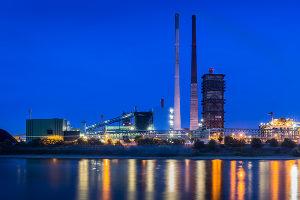 Wer bietet Schuldnerberatung in Duisburg an?