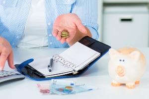 Wann und wie kann eine Schuldnerberatung in Eberswalde kontaktiert werden?