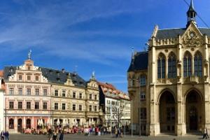 Eine Schuldnerberatung in Erfurt kann Ihnen dabei helfen, sich einen Überblick über Ihre Schulden zu verschaffen.