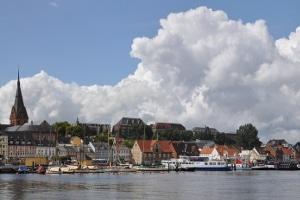 Eine Schuldnerberatung in Flensburg kann Ihnen bei Fragen weiterhelfen.