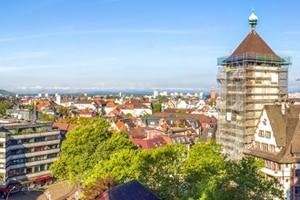 Verschiedene Institutionen bieten eine Schuldnerberatung in Freiburg an.