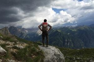 Gemeinsam mit der Schuldnerberatung in Friedberg (Bayern), können Sie Ihren Schuldenberg bewältigen.