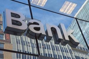 Auch bei Gesprächen mit Banken hilft die Schuldnerberatung in Gelsenkirchen.