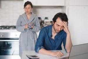 Überschuldung bereitet Ihnen Sorgen? Die Schuldnerberatung in Gelsenkirchen hilft Betroffenen.