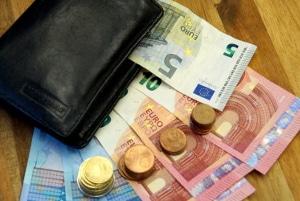 Auch in Hamburg wird Schuldnerberatung angeboten