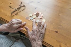Eine Schuldnerberatung in Coburg kann auch kostenlos wahrgenommen werden.