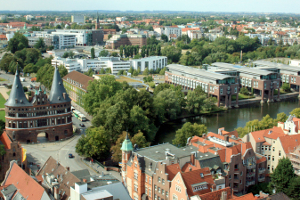 Schuldnerberatung in Lübeck: Öffnungszeiten finden Sie auf der jeweiligen Webseite der Schuldnerberatungsstellen.