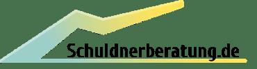 Logo von Schuldnerberatung.de