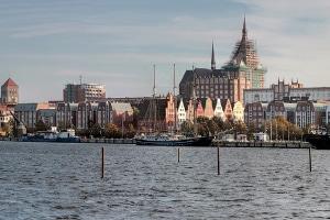 Eine Schuldnerberatung in Rostock kann bei finanziellen Schwierigkeiten helfen.