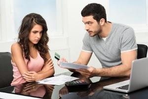 Wie kann Ihnen eine Schuldnerberatung im Saarland weiterhelfen?