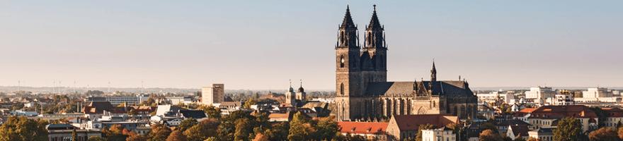 Schuldnerberatungn in Sachsen-Anhalt: Finden Sie Schuldnerberater in Ihrer Nähe!
