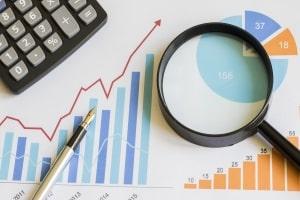 Mit Unterstützung einer kompetenten Schuldnerberatung gelingt die Umschuldung schneller und einfacher.