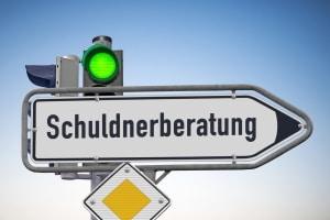 Haben Sie den Überblick über Ihre Finanzen verloren? Dann fragen Sie eine Schuldnerberatung in Wilhelmshaven um Rat.