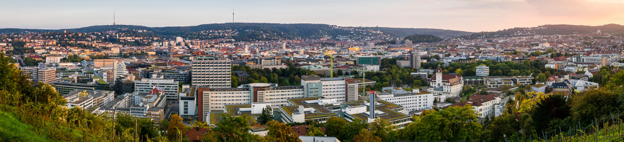 Schuldnerberatungsstellen Baden-Württemberg: Finden Sie Schuldnerberater in Ihrer Nähe!