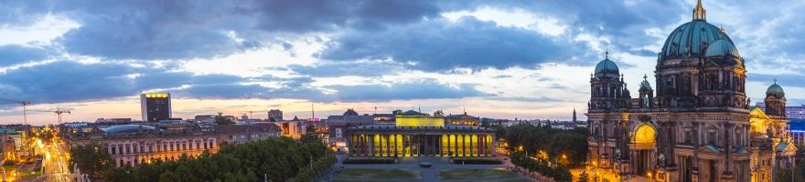 Schuldnerberatungsstellen Berlin: Finden Sie Schuldnerberater in Ihrer Nähe!