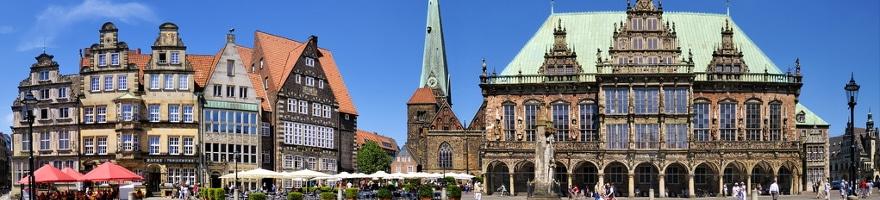 Schuldnerberatungsstellen Bremen: Finden Sie Schuldnerberater in Ihrer Nähe!