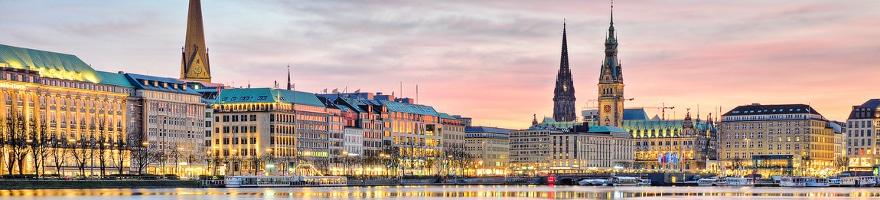 Schuldnerberatungsstellen Hamburg: Finden Sie Schuldnerberater in Ihrer Nähe!