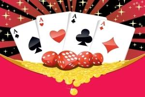 Spielschulden
