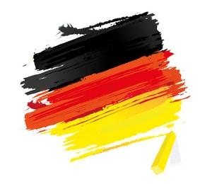 Staatsschulden in Deutschland: Die Entwicklung ist derzeit positiv, die Schulden sinken aktuell.
