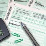 Höhere Einkommensgrenzen für Steuersätze, erhöhter Grundfreibetrag - das sind nur einige steuerrechliche Änderungen, die ab 2020 eintreten.