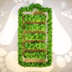 Strom sparen: Mit unseren Tipps und Tricks gelingt's!