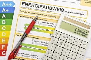 Wie erhalte ich Strom trotz Stromschulden? Wer hilft mir bei einer drohenden Stromsperre?