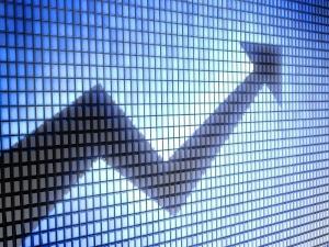 Beim Tagesgeldkonto machen die Zinsen im Vergleich einen großen Unterschied hinsichtlich der Rendite.