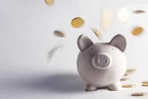 Tagesgeldvergleich: Welches Tagesgeldkonto ist im Vergleich am besten?
