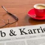 Aktueller BGH-Beschluss: Ein Teilzeitbeschäftigter erhält keine Restschuldbefreiung, wenn er sich keinen Vollzeitjob sucht.