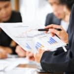 Obwohl das ESUG eine erleichterte Unternehmenssanierung unter Insolvenzschutz vorsieht, bleibt diese Chance oft ungenutzt.