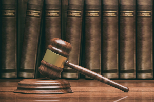 Das Bundeskabinett hat einen Gesetzesentwurf zur Verbesserung im Inkassorecht beschlossen - zugunsten der Verbraucher.