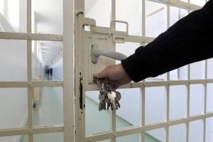 Die Verletzung der Buchführungspflicht kann laut StGB eine Freiheitsstrafe nach sich ziehen.