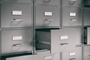 Wann wird von einer Verletzung der Buchführungspflicht gesprochen?
