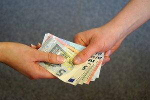 Schuldner können die Vermögensauskunft verhindern, indem sie die offene Forderung bezahlen.