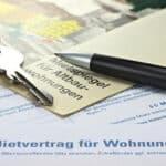 Das Bundeskabinett hat eine Verschärfung der Mietpreisbremse beschlossen.