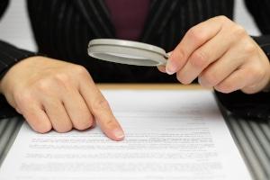Vertragspflichten: Welche Nebenpflichten gibt es im Vertrag?