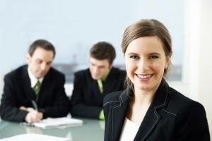 Für die Verwertung der Insolvenzmasse ist der Insolvenzverwalter zuständig.