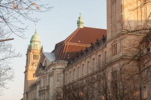 Aufgaben vom Vollstreckungsgericht übernimmt seit 2013 das Amtsgericht. Pro Bundesland ist ein Amtsgericht dafür festgelegt.