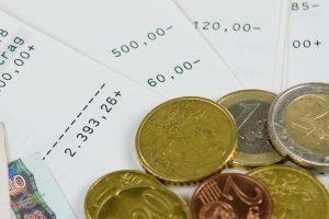 Unter gewissen Voraussetzungen darf die Riester-Rente nicht zur Schuldentilgung benutzt werden.