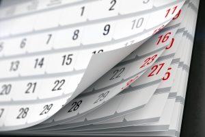 Die vorzeitige Restschuldbefreiung ist laut InsO schon nach drei bzw. fünf Jahren möglich.