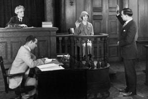 Der Richter darf jemanden nur wegen Eingehungsbetrug verurteilen, wenn er dessen Vorsatz nachweisen kann.