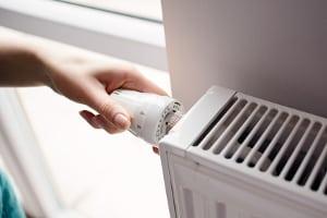 Wertvolle Spartipps: Senken Sie Ihre Energiekosten, um Ihre Ausgaben dauerhaft zu senken.