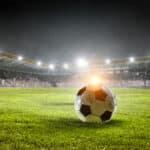 Wettschulden anlässlich der WM sind meistens Ehrenschulden und damit nicht einklagbar.