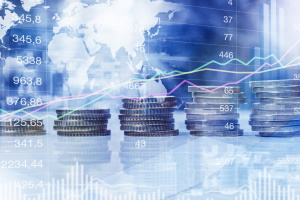 Trotz Wirecard-Insolvenz Aktien zu kaufen ist riskant.